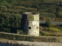 Kula Norin Utvrda