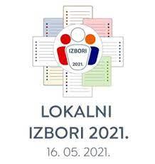 logo lokalni izbori 2021